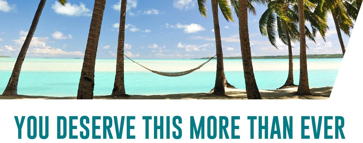 Transamerica: Jamaica incentive trip dates changed
